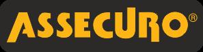 ASSECURO | Platforma edukacyjna